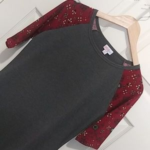 🔥 LULAROE DRESS NWOT